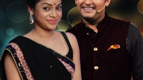 Comedy Nights With Kapil 2014 HD Images, Pictures, Wallpapers Free Download
