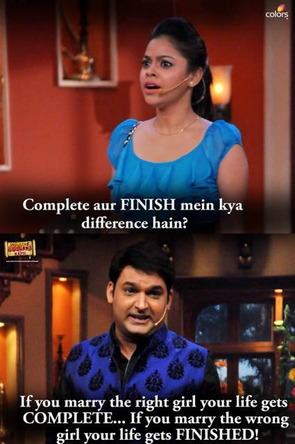 Comedy Nights With Kapil 25