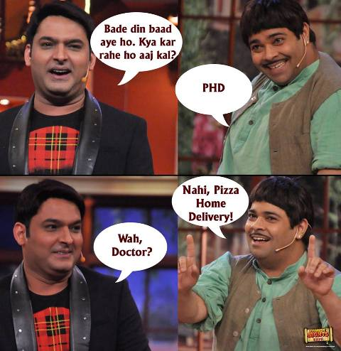 Comedy Nights with Kapil 04