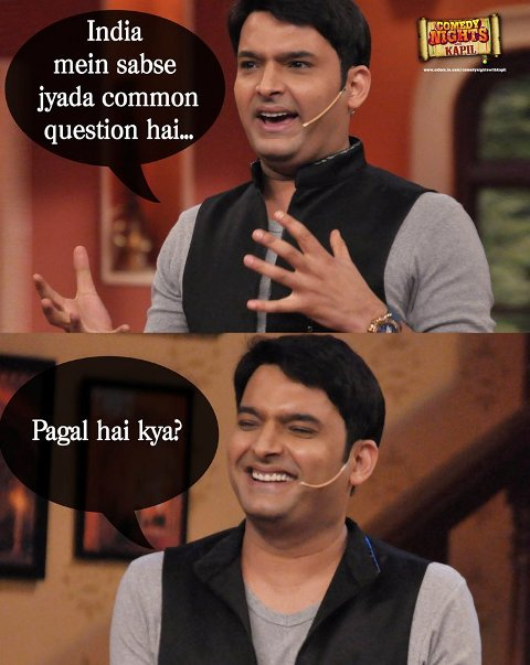 Comedy Nights with Kapil 05