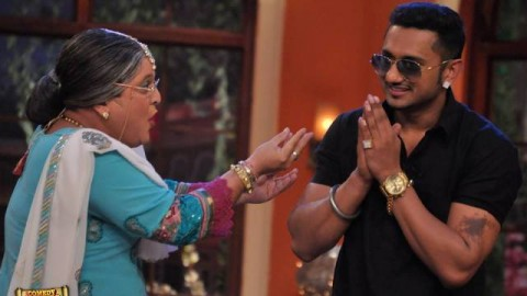 2014 CNWK HD Images, Pictures, Wallpapers Free Download