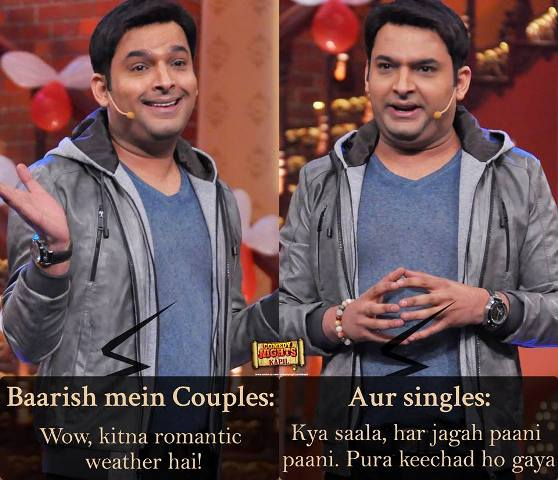 Comedy Nights with Kapil 17