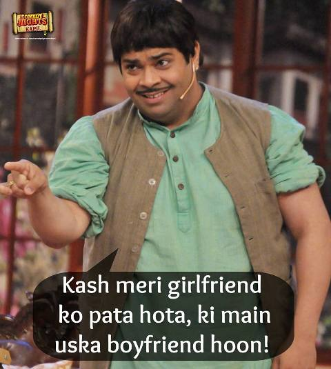 Comedy Nights with Kapil 18