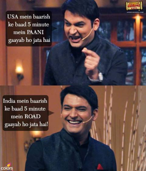 2014 CNWK Facebook Photos, WhatsApp HD Images, Wallpapers