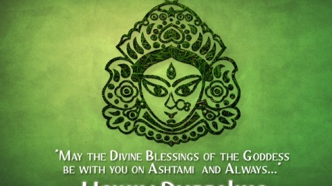 Happy Dusshera 2014 HD Images, Pictures, Greetings, Wallpapers Free Download