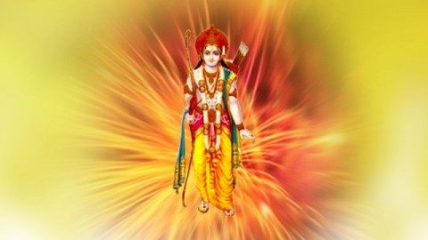 10 Mindblowing Advance Happy Dasara HD Images, Wallpapers, Pictures, Photos Free Download
