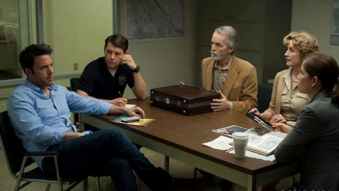 Gone Girl 2014 HD Wallpapers, Images, Pictures For Pinterest, Instagram
