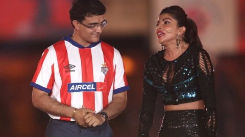 Hero ISL Grand Opening Ceremony Images, Photos, Wallpapers, Pictures For Facebook, WhatsApp 2014