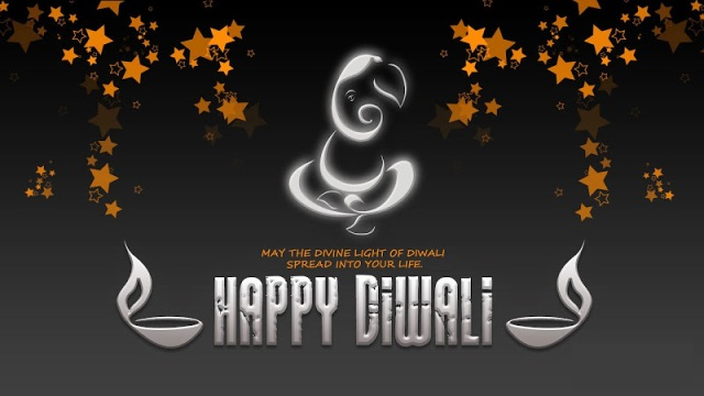 Happy Diwali 08