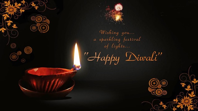 Happy Diwali 10