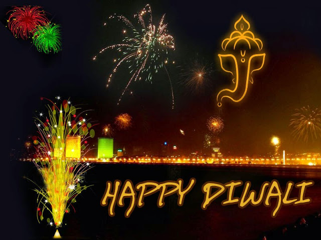 Happy Diwali 2015 HD Wallpapers, Images, Wishes For Pinterest, Instagram