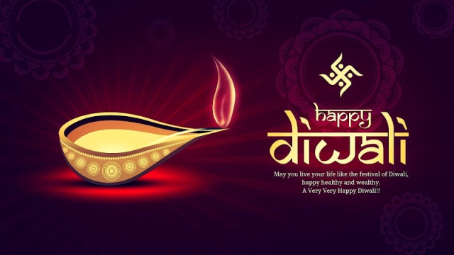 Happy Diwali 32