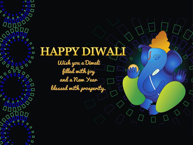24 October Diwali 2014 English SMS, Facebook Status, WhatsApp Messages Free Download