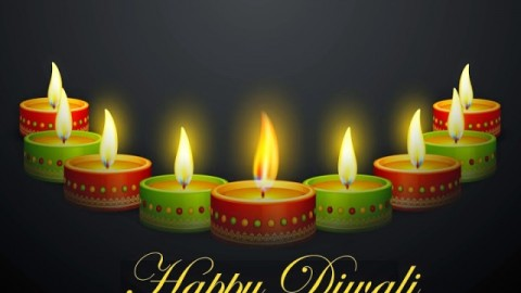 Latest SMS, Wallpapers : Happy Diwali 2015