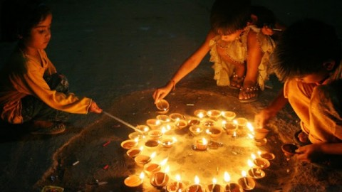 Diwali 2014 : SMS, Greeting Cards, Wishes, Text Messages Free Download