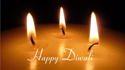 Diwali 2015 : SMS, Greeting Cards, Wishes, Text Messages Free Download