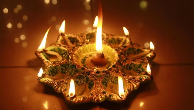 2015 Diwali SMS, Wishes, Messages, Greetings In English