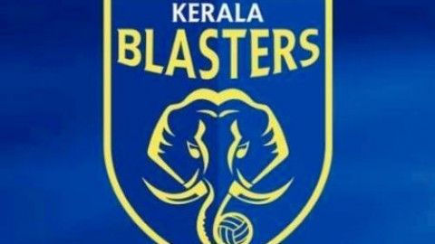 Indian Super League (ISL) Trolls For Pinterest That Will Make You Die Laughing