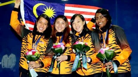 Asian Games 2014 HD Wallpapers, Images, Pictures For Pinterest, Instagram