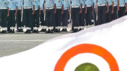 Happy Indian Air Force Day 2014 HD Wallpapers, Images, Wishes For Pinterest, Instagram