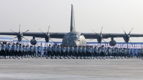 Indian Air Force Day 2014 Facebook Greetings, WhatsApp HD Images, Wallpapers