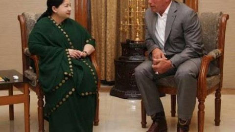 'Jayalalitha' Facebook Photos, WhatsApp Images, HD Wallpapers, Pictures