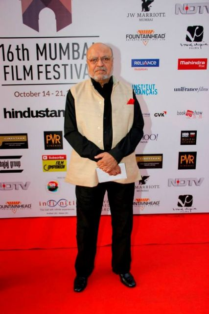 16th Mumbai International Film Festival, 2014 HD Wallpapers Free Download
