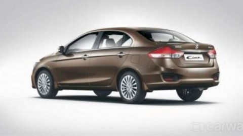 2014 #MakeWayForCiaz HD Images, Wallpapers For Whatsapp, Facebook