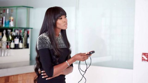 Naomi Campbell HD Wallpapers, Images For Pinterest