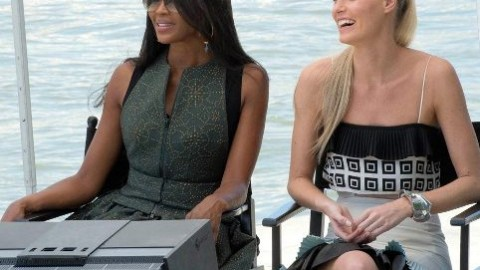 Naomi Campbell HD Images, Wallpapers For Instagram, Facebook