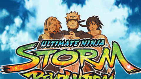 Naruto Photos, Images, Wallpapers 2014