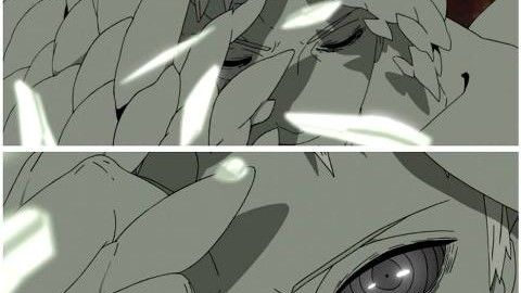 Naruto 2014 HD Images, Wallpapers Free Download
