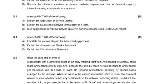 Business Essay Sample Business Ethics Paper Topics For English Essays also How To Write A Business Essay Ny Essay Advantage Worth It Science Homework Sheets Ks Point Form  Sample High School Essay