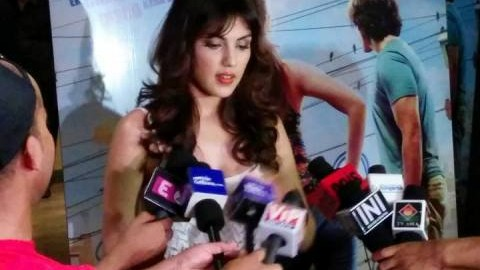 #SonaliCable Facebook Photos, WhatsApp HD Images, Wallpapers