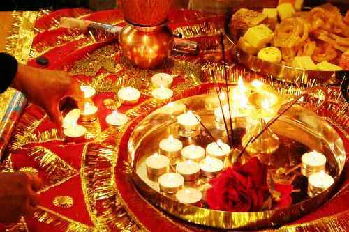 Happy Hindu Brother-Sister Ritual 2014 HD Images, Greetings, Wallpapers Free Download
