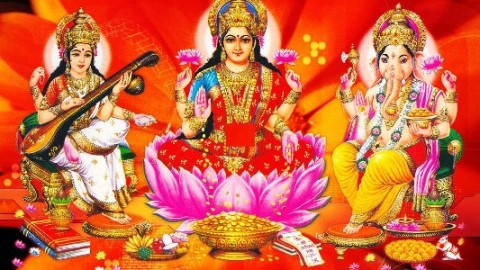 Happy Dhanteras SMS, Messages, Quotes, Wishes, Greetings, Wordings in Marathi 2014