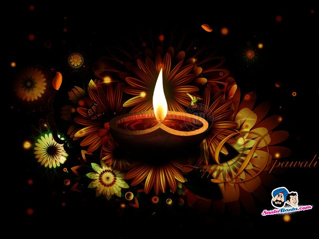 Deepawali Facebook Photos, WhatsApp HD Images, Wallpapers