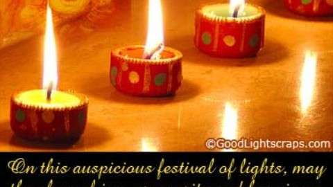 Deepawali Facebook Photos, WhatsApp Images, HD Wallpapers, Pictures