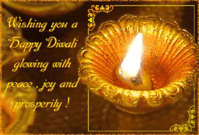 Deewali HD Images, Wallpapers For Whatsapp, Facebook
