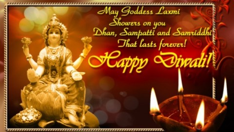 Deewali Facebook Photos, WhatsApp HD Images, Wallpapers