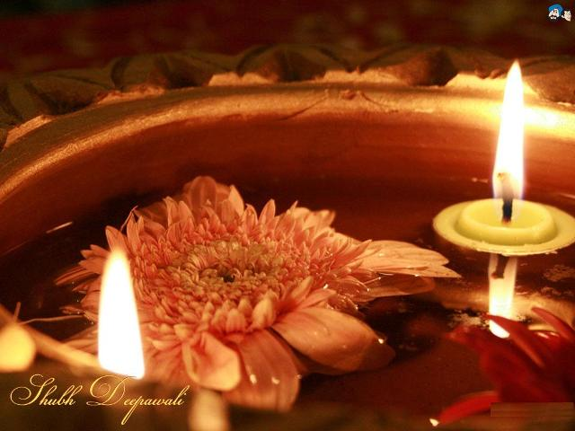 Deewali HD Wallpapers, Images For Pinterest
