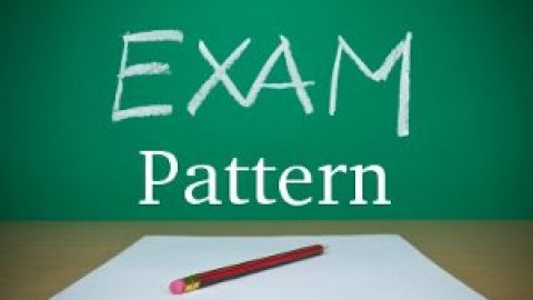 Revised TYBMS Sem 5 Paper Pattern for November 2014 (75 Marks) Exams