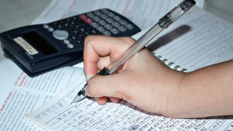 How To Prepare For Financial Management Exam: Quick Tips By Prof. Prathma Nemane
