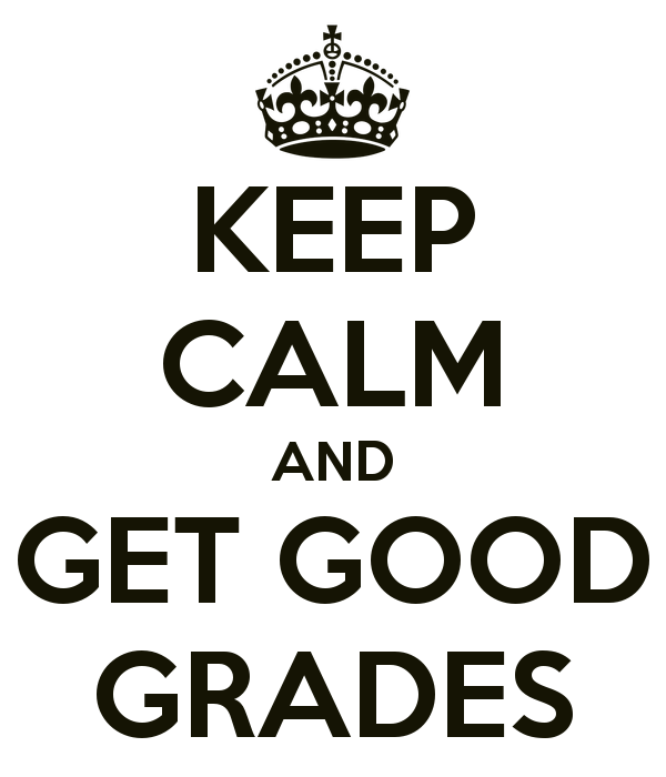 keep-calm-and-get-good-grades