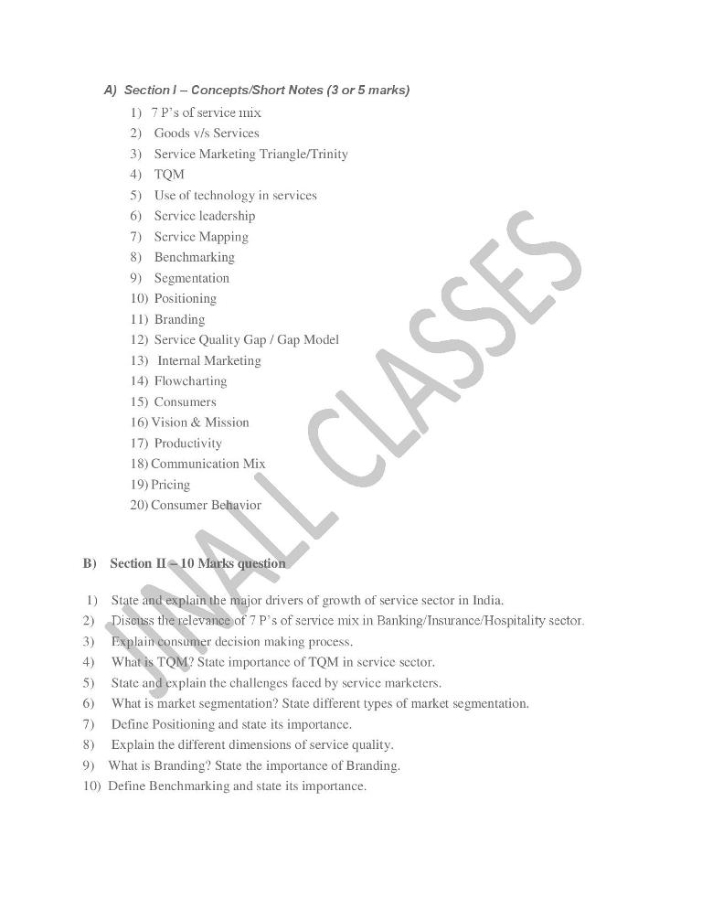 ssm_question_bank[1]-page-001