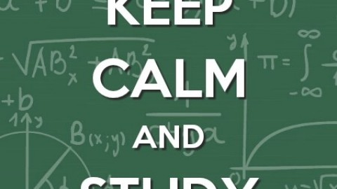 If we fail in internals & pass in BMS externals. Do we have to sit for written exams again?