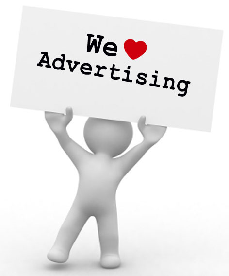 What Are The Methods of Testing Advertising Effectiveness?