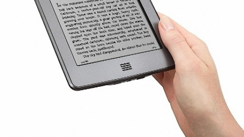 5 Awesome 'Amazon Kindle' Images, Pictures, Photos For Facebook, WhatsApp