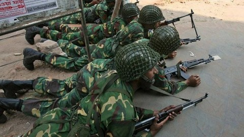 5 Amazing Armed Forces Day in Bangladesh  Images, Wallpapers, Photos For Facebook, WhatsApp