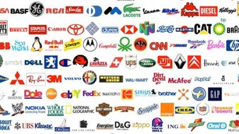 What Is The Meaning of Brand History Method?